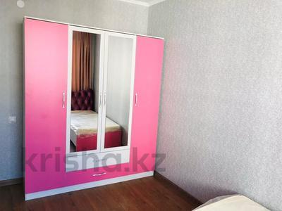 3-комнатная квартира, 86.8 м², 6/9 этаж, мкр Нуркент (Алгабас-1), Нуркент за 27.5 млн 〒 в Алматы, Алатауский р-н — фото 3