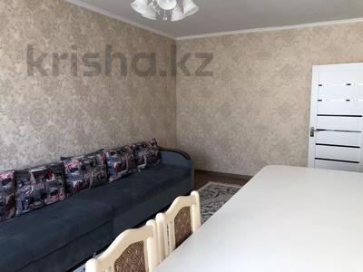 3-комнатная квартира, 86.8 м², 6/9 этаж, мкр Нуркент (Алгабас-1), Нуркент за 27.5 млн 〒 в Алматы, Алатауский р-н — фото 5