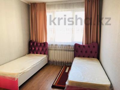 3-комнатная квартира, 86.8 м², 6/9 этаж, мкр Нуркент (Алгабас-1), Нуркент за 27.5 млн 〒 в Алматы, Алатауский р-н — фото 6