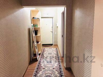 3-комнатная квартира, 86.8 м², 6/9 этаж, мкр Нуркент (Алгабас-1), Нуркент за 27.5 млн 〒 в Алматы, Алатауский р-н — фото 7