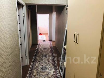 3-комнатная квартира, 86.8 м², 6/9 этаж, мкр Нуркент (Алгабас-1), Нуркент за 27.5 млн 〒 в Алматы, Алатауский р-н — фото 9