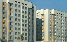2-комнатная квартира, 58 м², 6/9 этаж, мкр Нурсат 2 за 26 млн 〒 в Шымкенте, Каратауский р-н