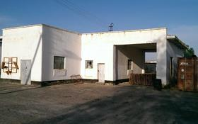 Здание, Тауелсыздык 150 — Абая площадью 91 м² за 1 000 〒 в