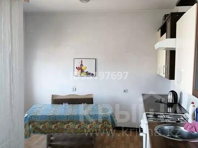 1-комнатная квартира, 48 м² посуточно, Каратал 14 — Джансугурова за 5 000 〒 в Талдыкоргане — фото 3