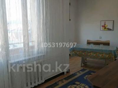 1-комнатная квартира, 48 м² посуточно, Каратал 14 — Джансугурова за 5 000 〒 в Талдыкоргане — фото 4