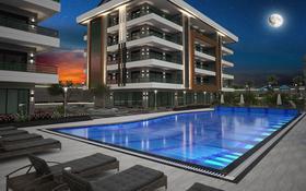 3-комнатная квартира, 98 м², 1/5 этаж, Мюдерислер 15 за ~ 46.4 млн 〒 в