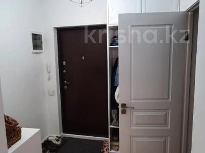 2-комнатная квартира, 77 м², 3/14 этаж, Гоголя — Абдулиных Ришата и Муслима (Емелева) за 51 млн 〒 в Алматы, Медеуский р-н — фото 18