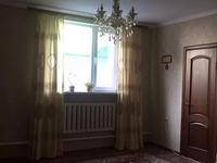 4-комнатный дом, 70.5 м²