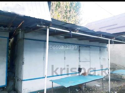 Киоск площадью 18 м², Ескельдинский районрайон за 290 000 〒 в Талдыкоргане