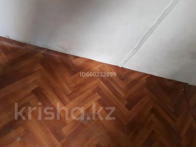 Киоск площадью 18 м², Ескельдинский районрайон за 290 000 〒 в Талдыкоргане — фото 2