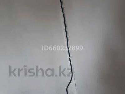 Киоск площадью 18 м², Ескельдинский районрайон за 290 000 〒 в Талдыкоргане — фото 4
