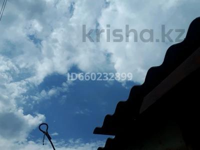 Киоск площадью 18 м², Ескельдинский районрайон за 290 000 〒 в Талдыкоргане — фото 5