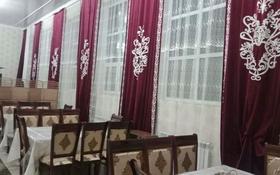 Кафе + бутики за 23 млн 〒 в Шымкенте, Абайский р-н