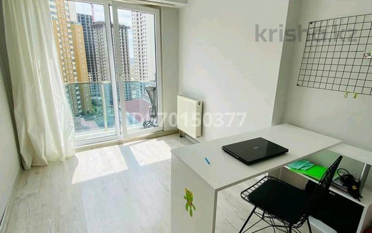 3-комнатная квартира, 85 м², 13/18 этаж, 1051 улица 11 за 50 млн 〒 в Стамбуле