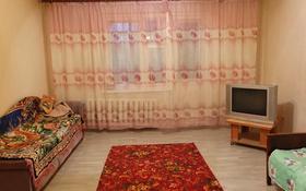 1-комнатная квартира, 42 м², 2/5 этаж помесячно, Степной-4 33 за 70 000 〒 в Караганде, Казыбек би р-н