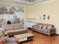 5-комнатный дом, 285 м², 8 сот.
