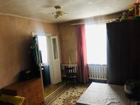 2-комнатный дом, 50 м², мкр Михайловка , Нурмакова 8 за 7 млн 〒 в Караганде, Казыбек би р-н