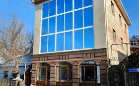 Здание, Желтоқсан 121 — Желтоқсан-Панфилова площадью 285 м² за 3 000 〒 в
