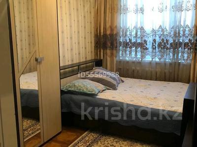 7-комнатный дом, 170 м², 10 сот., мкр Думан-1, Тарбагатай 38 за 34.5 млн 〒 в Алматы, Медеуский р-н — фото 2