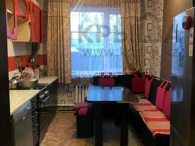 7-комнатный дом, 170 м², 10 сот., мкр Думан-1, Тарбагатай 38 за 34.5 млн 〒 в Алматы, Медеуский р-н — фото 3