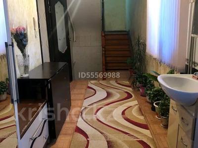 7-комнатный дом, 170 м², 10 сот., мкр Думан-1, Тарбагатай 38 за 34.5 млн 〒 в Алматы, Медеуский р-н — фото 4