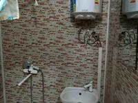 1-комнатная квартира, 36 м², 3/5 этаж, Мерей 23 — Журба за 4.5 млн 〒 в