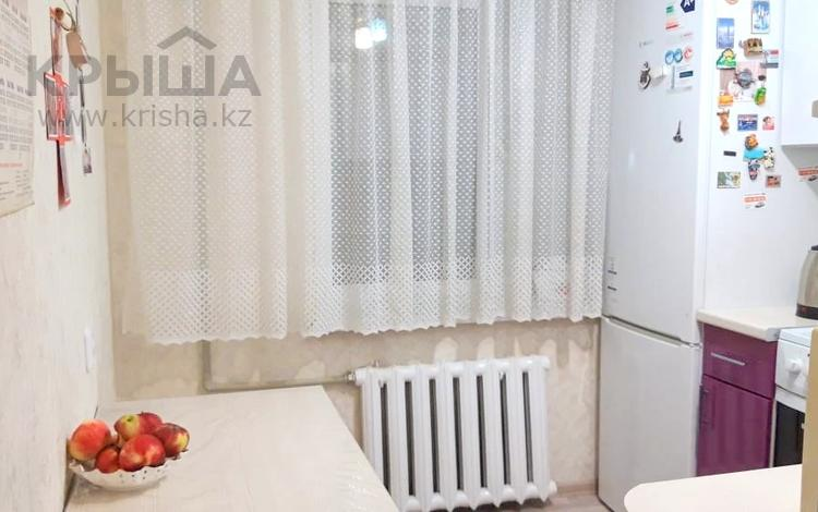 2-комнатная квартира, 41 м², 6/9 этаж, Гапеева 19 за 12.9 млн 〒 в Караганде, Казыбек би р-н