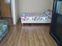 1-комнатная квартира, 36 м², 5/10 этаж посуточно, 11-й мкр 8 за 12 000 〒 в Актау, 11-й мкр