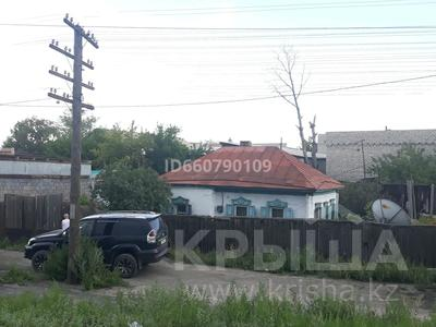 Участок 7.18 соток, А.Кашаганова 62 за 15 млн 〒 в Семее