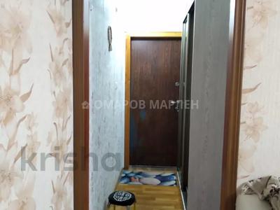 2-комнатная квартира, 45 м², 4/4 этаж, мкр №9 — Юрия Кима за 15.9 млн 〒 в Алматы, Ауэзовский р-н