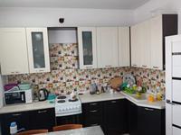2-комнатный дом, 65.8 м², 9 сот., мкр Кунгей 79 — Нила Мазитова за 17 млн 〒 в Караганде, Казыбек би р-н