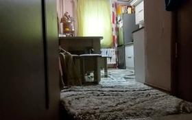 2-комнатная квартира, 56 м², 12/12 этаж, Богембай улы 23 д за 12.5 млн 〒 в Семее