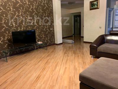 3-комнатная квартира, 115 м², Богенбай батыра 79 за 65 млн 〒 в Алматы