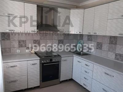 3-комнатная квартира, 78.6 м², 2/4 этаж, Микрорайон Бахыт 5 за 16.7 млн 〒 в Акмоле