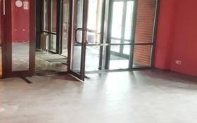 Бутик площадью 107 м², проспект Мангилик Ел 28 за 800 000 〒 в Нур-Султане (Астана), Есиль р-н