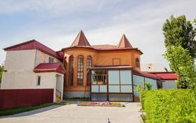 Действующий Детский сад за 200 млн 〒 в Талдыкоргане