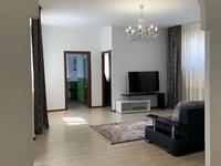 5-комнатный дом, 117 м², 3 сот., Жунисова 142 за 35 млн 〒 в Уральске