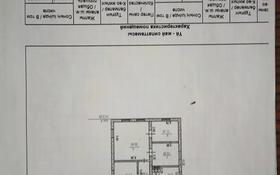6-комнатный дом, 109 м², 8.29 сот., Переулок Рауан 40 — Карталинская за 35 млн 〒 в Нур-Султане (Астана), Сарыарка р-н