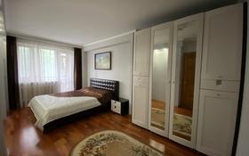 3-комнатная квартира, 75 м², 2/5 этаж посуточно, Ихсанова за 14 999 〒 в Уральске