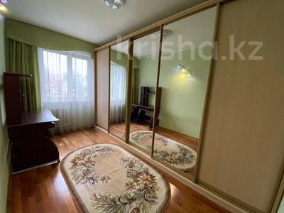 3-комнатная квартира, 75 м², 2/5 этаж посуточно, Ихсанова за 14 999 〒 в Уральске — фото 4