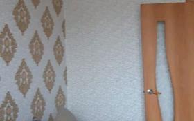 2-комнатная квартира, 55 м², 9/9 этаж, улица Би Боранбая за 11.5 млн 〒 в Семее