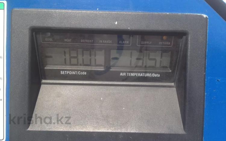 Склад продовольственный , Путевая 2 за 100 000 〒 в Усть-Каменогорске