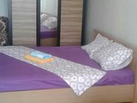 1-комнатная квартира, 42 м², 4/7 этаж посуточно