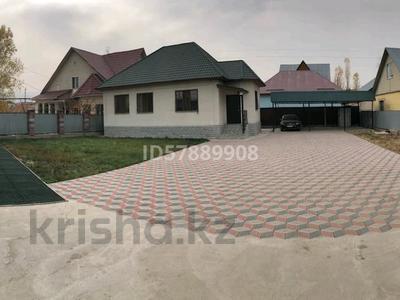 3-комнатный дом, 100 м², 6 сот., Еламан 7 а за 22 млн 〒 в  — фото 2