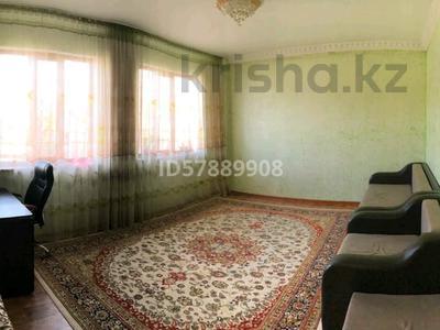 3-комнатный дом, 100 м², 6 сот., Еламан 7 а за 22 млн 〒 в  — фото 3