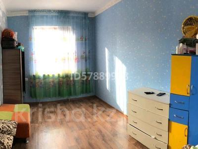 3-комнатный дом, 100 м², 6 сот., Еламан 7 а за 22 млн 〒 в  — фото 4