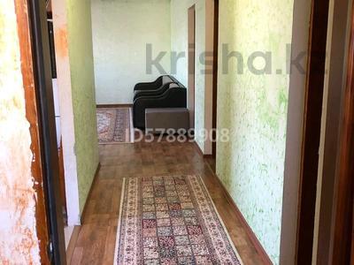3-комнатный дом, 100 м², 6 сот., Еламан 7 а за 22 млн 〒 в  — фото 6