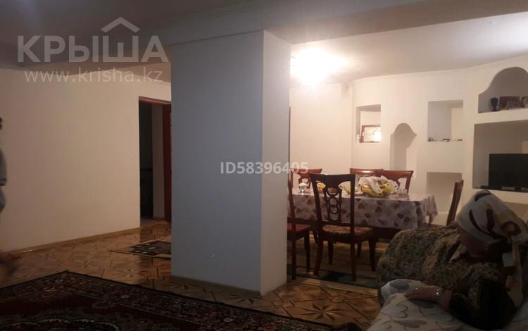 10-комнатный дом, 300 м², 4 сот., 2-й переулок Казыбек Би 10 за 85 млн 〒 в Таразе