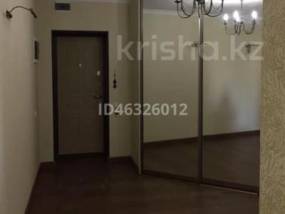4-комнатная квартира, 116 м², 4/5 этаж помесячно, 29-й мкр 30 за 200 000 〒 в Актау, 29-й мкр — фото 3