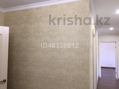 4-комнатная квартира, 116 м², 4/5 этаж помесячно, 29-й мкр 30 за 200 000 〒 в Актау, 29-й мкр — фото 5